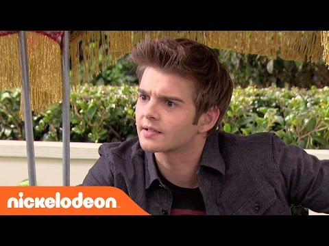 The Thundermans | Max's Evilest Moments | Nick