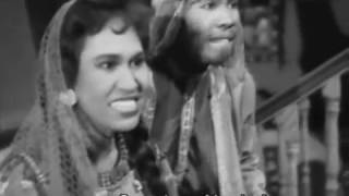 Video P Ramlee - Ali Baba Bujang Lapok 1961 Full Movie download MP3, 3GP, MP4, WEBM, AVI, FLV Juli 2018