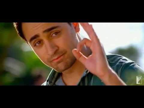 Kaisa Yeh Isq Hai-MBKD 2011 Full Song [HD] (Exclusively By NZI)