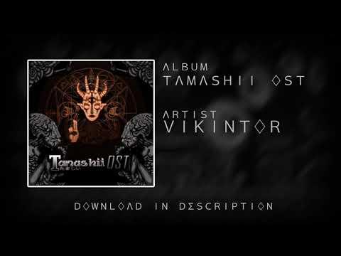 TAMASHII (Original Sound Track) DEMO