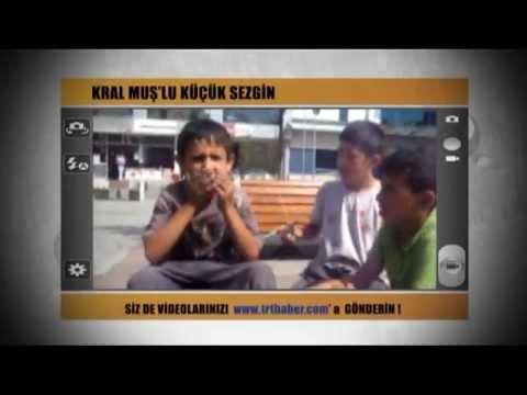 Cover Lagu HABER SİZSİNİZ 1. BÖLÜM 1. KISIM STAFABAND