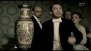 О Католичестве Достоевский(Отрывок из фильма Идиот).