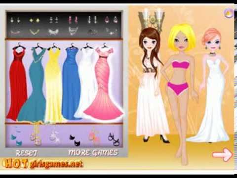 juegos miniclip y8 friv kizi jeux oyunlar pageant queen youtube