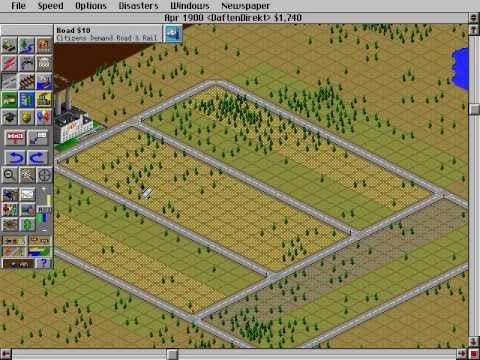 simcity cities of tomorrow building guide