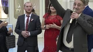 Курдская свадьба Шу Мага Дильбар 2 часть 12,01,2021