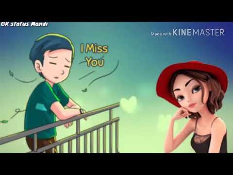 subha subha phone jado kare vibrate ((📱))