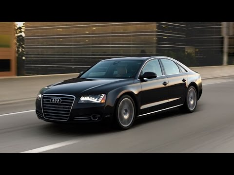 best all new cars 2016 audi a8 details release date. Black Bedroom Furniture Sets. Home Design Ideas