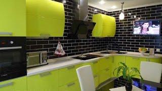 Покраска Мебельных Фасадов(Анонс трех курсов по обучению покраске мебельных фасадов., 2016-02-15T22:58:35.000Z)
