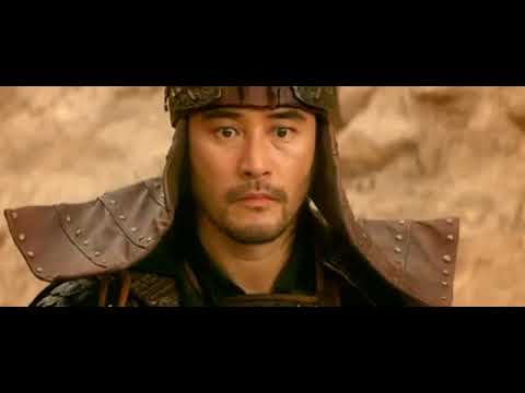 Efsane Jackie Chan macera aksiyon filmi türkçe dublaj izle