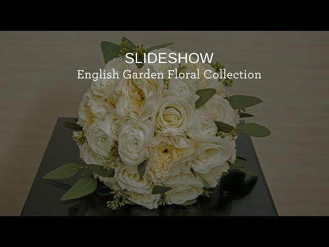 wedding-flowers-|-english-garden-floral-collection-slideshow-|-chapel-of-the-flowers