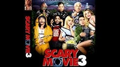 Scary Movie 1, 2, 3, 4 and 5 [No Survey] [Torrent File]