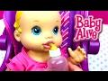 default - Magic Juice and Milk Bottle Set for Baby Dolls