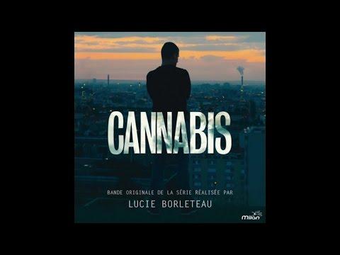 Jesùs Diaz - Deo O Alil - Générique de la série Cannabis