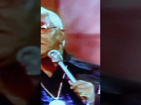 "Redd Foxx-""The Chocolate rainbow""!(coppertone) ?"