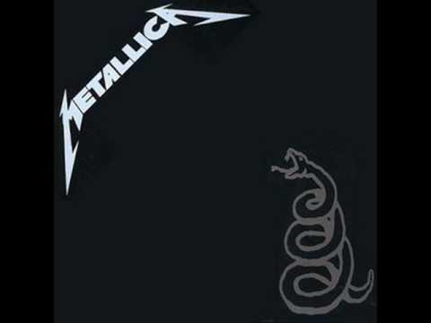 Metallica - Astronomy (Subtitulado En Español)