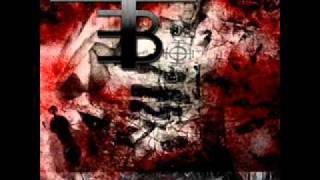Electric Breathing-Dead And Buried (featuring Project Rotten)