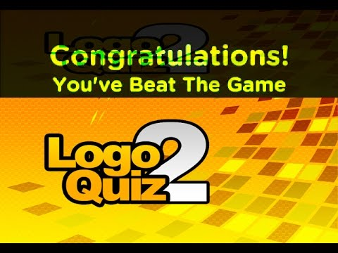 Logo Quiz 2 Facebook All Level Answers 1 - 550 - YouTube