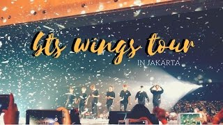 wings tour jakarta