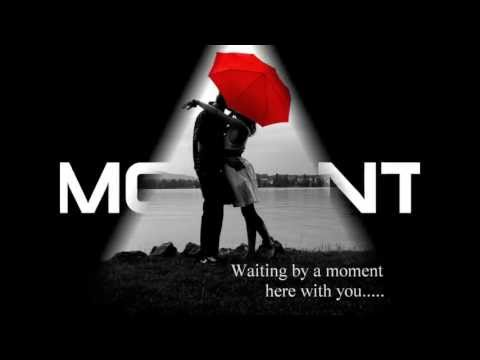 Lifehouse - Hanging By A Moment (lyrics)