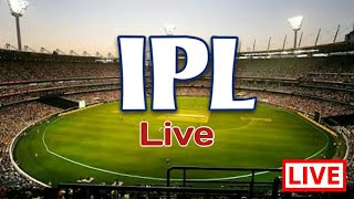 [Live] watch IPL Live match Today Online 2018 live RR vs RCB streaming match live ipl