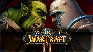 World of Warcraft 2 – Is Blizzard secretly working on this? #WorldofWarcraft(, 2016-06-30T15:02:51.000Z)