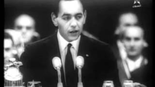epopee de la marche verte 6 novembre 1975 1ère partie