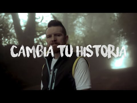 Cambia Tu Historia - Daniel Habif