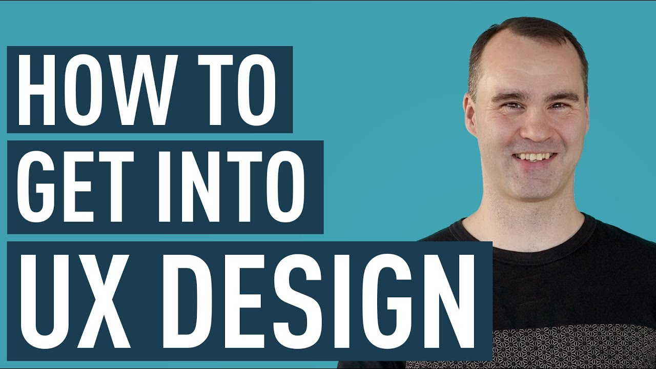 What Qualifications Do You Need To Be A UX Designer?