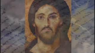 Страшно и больно до слёз! Невозможно досмотреть до конца! Все Страсти Христовы на Плащанице...