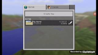Download - mcpe 1 1 trick video, imclips net