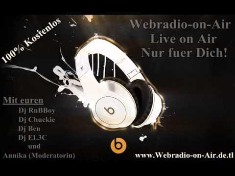 Dj-Chuckie Remix www.webradio-on-air.de.tl