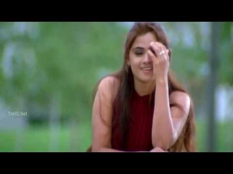 Prasath.jodi song hd