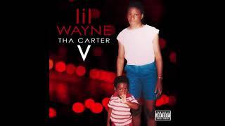 02Lil Wayne Mona Lisa ft Kendrick Lamar Audio Carter 5