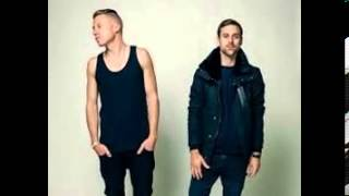why Macklemore is better then Eminem Thumbnail