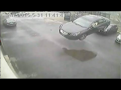 Best Car Crash - Car Accidents  COMPILATION (MUSIC) (#1)