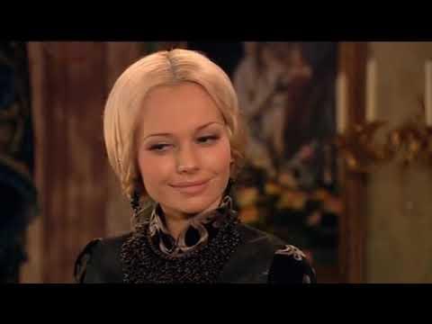 Poor Nastya 78 Episode  (eng Subs)