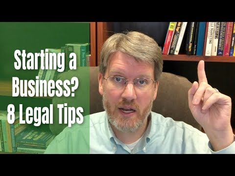 how-to-legally-start-a-business---8-steps
