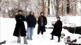 Kings Of Winter - John Barleycorn (Must Die)