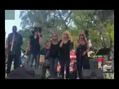 Shelly Streeter music