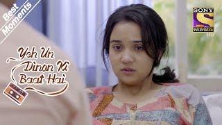 Yeh Un Dinon Ki Baat Hai | Naina's Heartbreak Lands Her In The Hospital | Best Moments