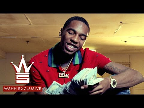 Key Glock Glock Season Intro WSHH Exclusive   Music