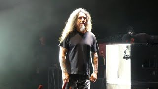 """Angel of Death & Tom Says Farewell"" Slayer@Merriweather Columbia, MD 5/14/19"