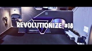 Revolutionize Episode 18 | by TSU Bionic