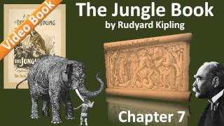 Chapter 07 - The Jungle Book - Her Majesty's Servants | Parade Song of the Camp Animals
