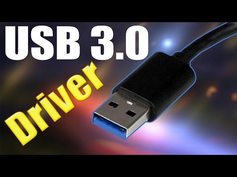 descargar-e-instalar-【driver-3.0-usb】💡disco-duro-externo-no-me-reconoce-solución!