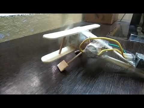 Клип Aero - Simple