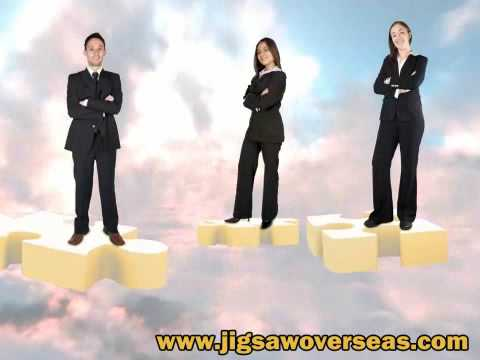 Property Service Directory,Jigsaw Overseas