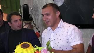 2 видео съёмка цыганских в Брянск и Брянской обл