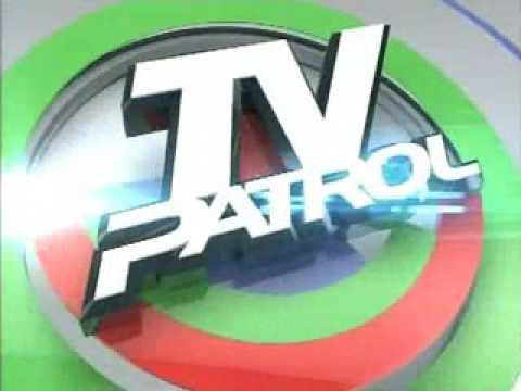 TV Patrol Palawan - May 19, 2017