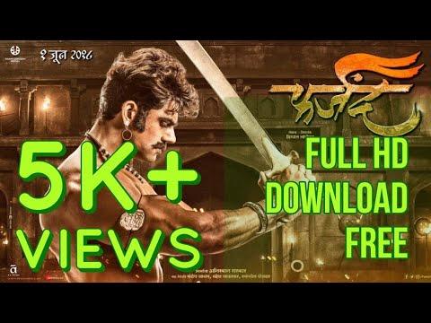 Farzand Movies Download